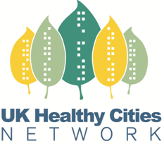 Healthy Cities UK